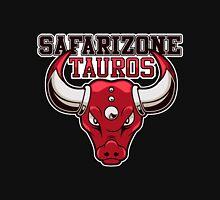 PokeSports - Safari Zone Tauros Unisex T-Shirt