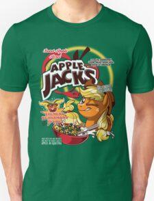 Apple Jacks - Honestly Delicious! T-Shirt