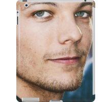 Sexy Louis Tomlinson iPad Case/Skin