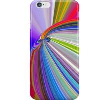 Wild Imagination iPhone Case/Skin