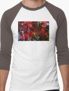 Maple In Bloom T-Shirt