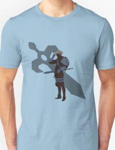 Inigo - Sunset Shores T-Shirt
