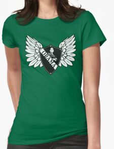 obama : crest & wings T-Shirt