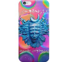 Shpongle Bubble iPhone Case/Skin