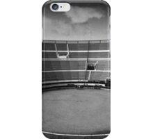 Bull Ring iPhone Case/Skin