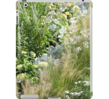 Field of Happiness iPad Case/Skin