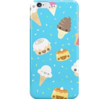 Sugar Sugar iPhone Case/Skin