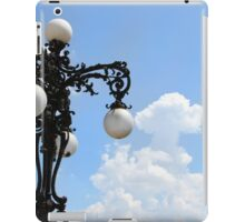 Under The Sky iPad Case/Skin