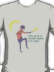 Ahmed? T-Shirt