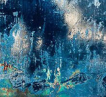 Reflections by Barbara Ingersoll