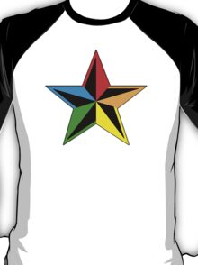 punkstar T-Shirt