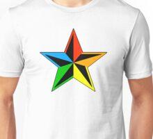 punkstar Unisex T-Shirt