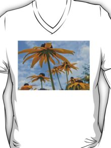 Susie In The Sky T-Shirt