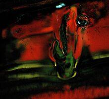 L'abstrait par Balbize - Abstract by Balbize by Balbize