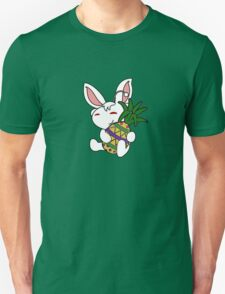 r/trees_Easter T-Shirt