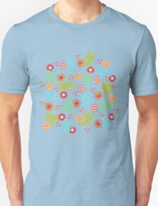 Spaced Out! T-shirt T-Shirt
