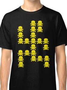 Running man Classic T-Shirt