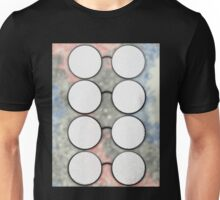 Colorblind Media Unisex T-Shirt