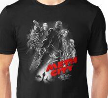 Meth City Unisex T-Shirt