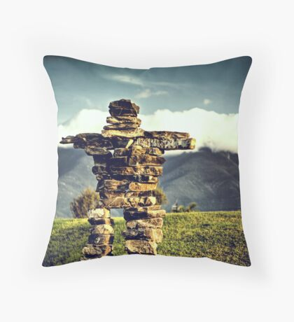 master chief? 2 Throw Pillow