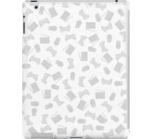 Mouse, Controller, ACTION! iPad Case/Skin
