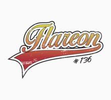 Flareon_Light BG Kids Clothes