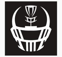 Football helmet design Kids Clothes