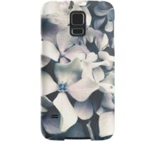 Look Back Samsung Galaxy Case/Skin