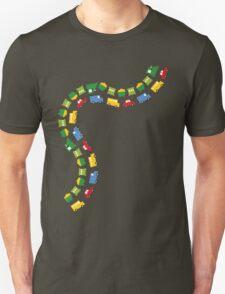 Boys' Toys T-Shirt