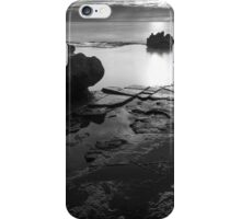 Forresters Rocks iPhone Case/Skin