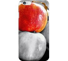 Apple HDR iPhone Case/Skin