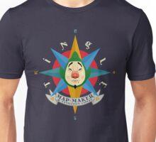 Tingle Inc Unisex T-Shirt