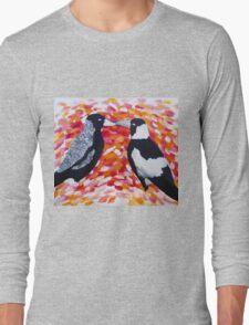 Love in the Air T-Shirt