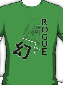 Rogue Ninja Itachi T-Shirt