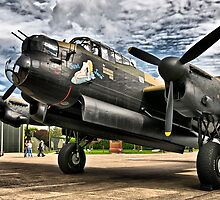 """Just Jane"" Again! by Martin E. Morris"