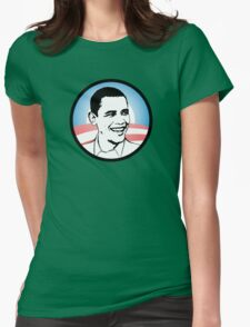 obama : o's logo T-Shirt