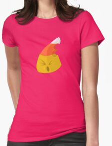 Candy Corn - Bite T-Shirt