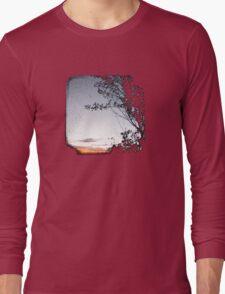 Drifter - TTV Long Sleeve T-Shirt