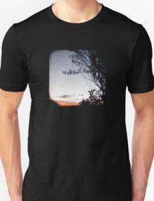 Drifter - TTV Unisex T-Shirt