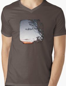 Drifter - TTV Mens V-Neck T-Shirt
