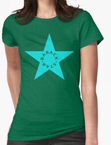 barack star T-Shirt