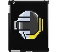 Pixelated R.A.M. iPad Case/Skin