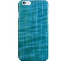 Pacific Ocean Blues iPhone Case/Skin