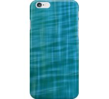 Pacific Ocean Blues iPhone Case/Skin