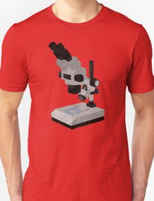 The Microscope T-Shirt