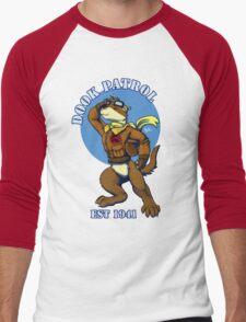 Dook Patrol T-Shirt