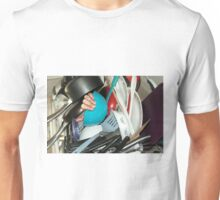 I Hate Doing the Dishes Unisex T-Shirt