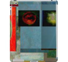 2015 February 23 iPad Case/Skin