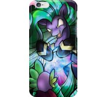 Mane-iac iPhone Case/Skin