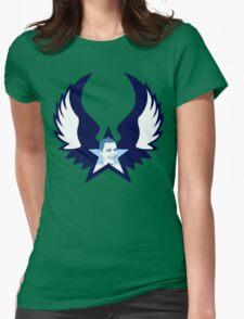 obama : punk star T-Shirt